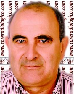 EDELMIRO MENÉNDEZ TORRE, PhD