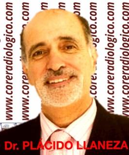 Dr. PLÁCIDO LLANEZA