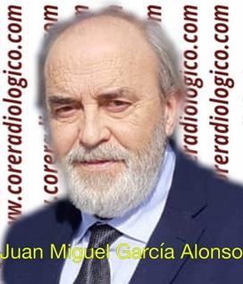 JUAN MIGUEL GARCÍA ALONSO