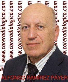 ALFONSO RAMÍREZ PÁYER
