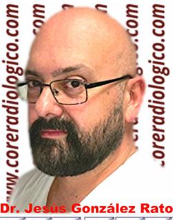 Dr. JESUS GONZALEZ RATO