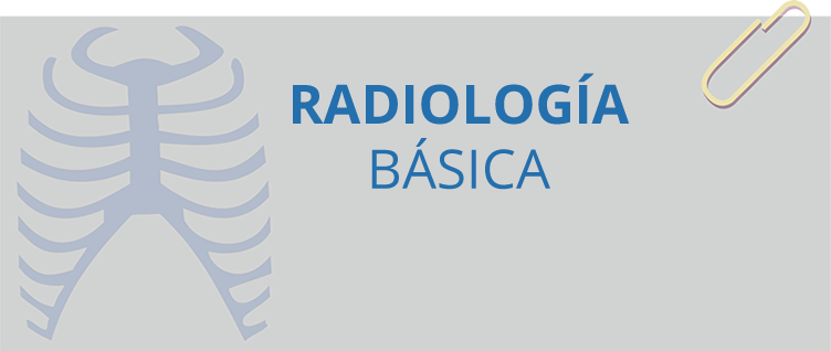 Radiology Essentials
